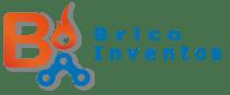 bricolage e inventos