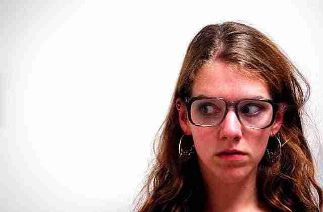 Trucos para escoger gafas 2