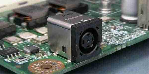 Trucos para mejorar la velocidad del ordenador 3