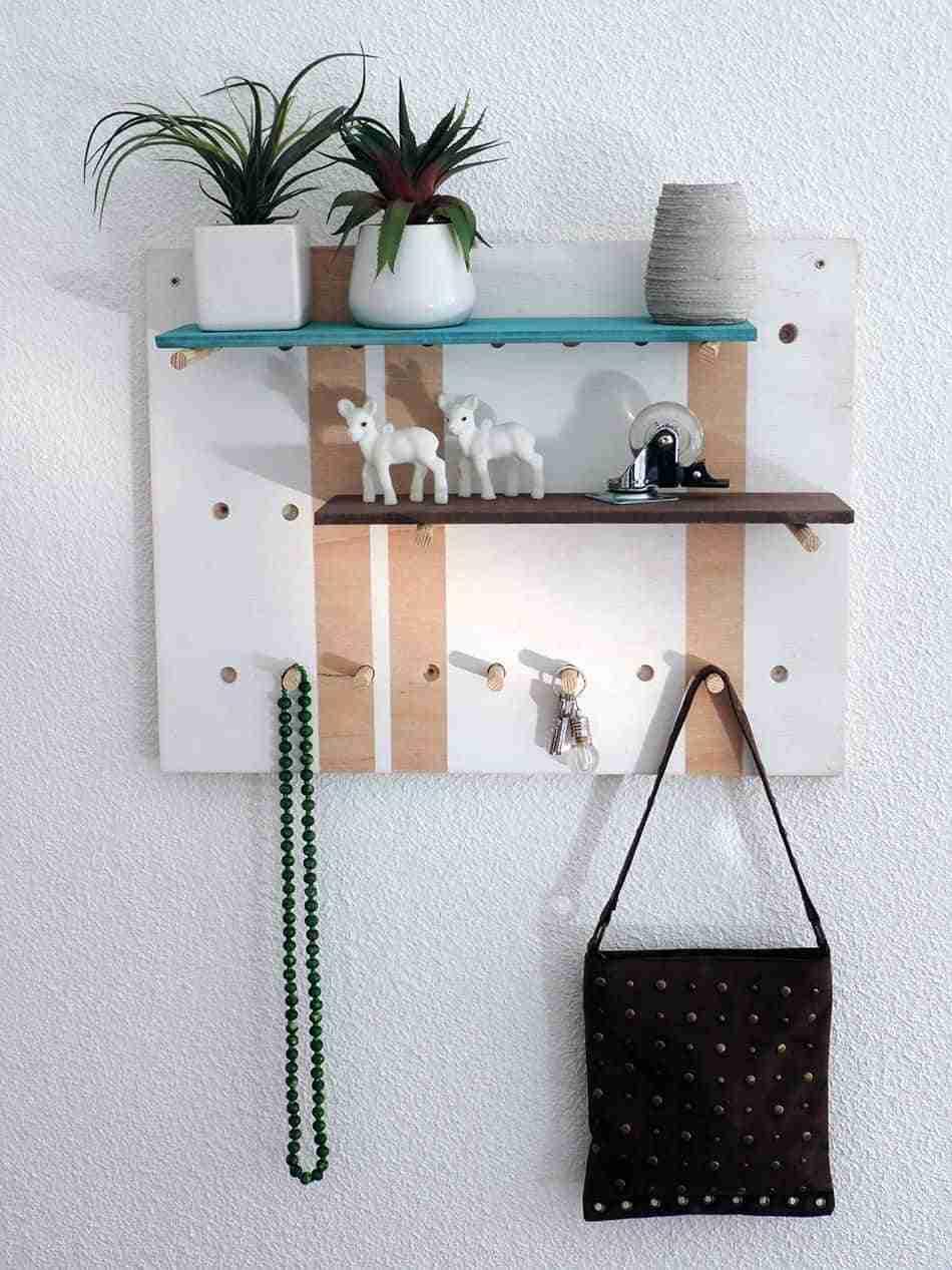 panel-estanteria-DIY